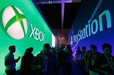 Harga Game PS5 dan Xbox Series X Menurut Prediksi Analis