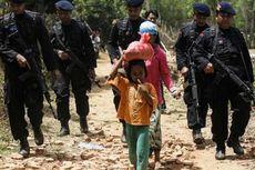 PKS: Rekonsiliasi Berhasil jika Pengungsi Syiah