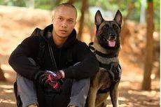 Anjing Sparta Mati, Bima Aryo: Aku Lagi Dikasih Cobaan Terus untuk Kuat