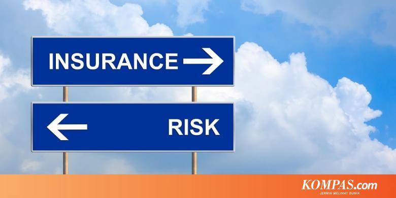 AGRS Bidik Milenial, Bancassurance Hanhwa Life Tawarkan Premi Rp 1 Juta Per Tahun