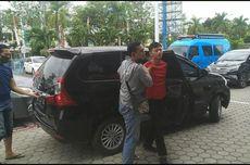 Kronologi Penangkapan Anggota DPRD yang Jadi Bandar Narkoba