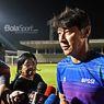 Jadwal Timnas U19 Arahan Shin Tae-yong Lawan Tiga Negara di Kroasia