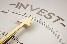 Kolaborasi dengan Investor Dinilai Permudah UMKM Dapat Izin Usaha