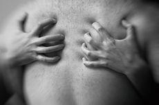 Pahamilah, 7 Alasan Penting Mengapa Pria Harus Ejakulasi