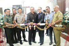 Kantor Imigrasi Bekasi Kini Layani Pembuatan Paspor Elektronik