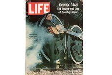 Hari Ini dalam Sejarah: Majalah Life Terbit Kali Pertama