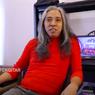 Alasan Jarwo NAIF Bikin Konten YouTube soal Kereta