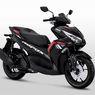 3 Alasan Yamaha Rilis All New Aerox 155 Jelang Akhir Tahun