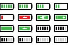 Listrik Mati karena Banjir, Ini 10 Cara Menghemat Baterai Smartphone