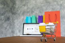 Riset ShopBack Sebut Belanja Offline Mulai Menggeliat, Alasannya: Lelah dengan Pandemi,