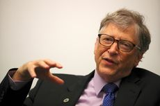 Menurut Bill Gates, Budaya Kerja dari Rumah Akan Terus Berlanjut