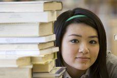 Siswa Korea Selatan Alami Stres Belajar di Rumah Selama Wabah Corona
