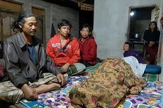 Tebing Longsor Timpa Rumah di Bali, 2 Warga Meninggal