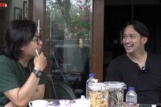Ari Lasso Sebut Andre Taulany Tak Cocok Jadi Ketua The Prediksi, Tora Sudiro Bilang Begini
