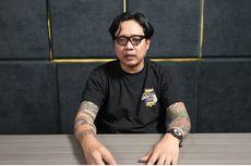 Gofar Hilman Cari Bukti Video Kasus Dugaan Pelecehan Seksual