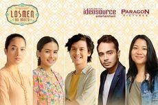 Sinopsis Film Losmen Bu Broto, Tayang 2021 di Bioskop Indonesia