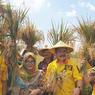 Fakta Gugatan Bambang Trihatmodjo ke Menteri Keuangan