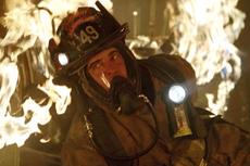 Heroik, Berikut 5 Film yang Mengangkat Cerita dari Pemadam Kebakaran
