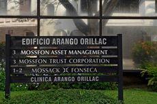 Siapa Firma Hukum Mossack Fonseca Pemilik