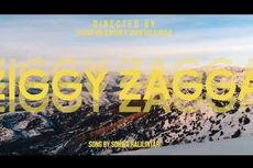 Video Musik Ziggy Zagga Milik Gen Halilintar Rajai Trending YouTube