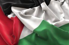 Mengapa Palestina dan Israel Berperang?