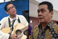Peta Dukungan untuk Dua Cawagub DKI: PDIP Diprediksi Dukung Riza, Demokrat Pilih Nurmansjah