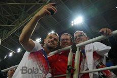 Jordan Henderson Berterima Kasih kepada Kiper Timnas Inggris