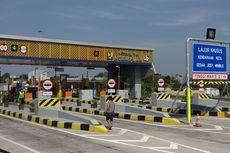 Tol Trans Jawa Belum Maksimal Jadi Jalur Ekonomi