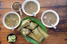 8 Kuliner Malam di Makassar, Banyak yang Buka 24 Jam