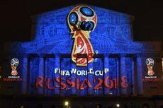 Jalan Terjal Thailand ke Piala Dunia 2018