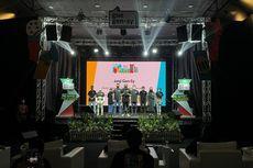 Diluncurkan Bertepatan dengan Hari Sumpah Pemuda, BSI Dukung Platform Gen-Sy