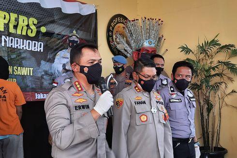 Polisi Selidiki Keterlibatan Pegawai Lab dan Maskapai dalam Kasus Pemalsuan PCR di Bandara Halim