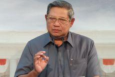 Sekjen PDI-P: SBY Tergesa-gesa Minta Maaf ke Singapura dan Malaysia