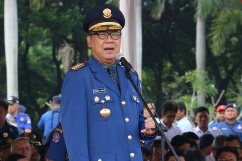 Mendagri: Pelantikan Kepala Daerah Tunggu Putusan MK