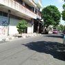 Gara-gara Corona, Tradisi Pasar Bandeng Terpaksa Ditiadakan