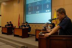 Perkuat Kompetensi Komputasi, Mikrotik-APJII Gelar Olimpiade Jaringan SMK