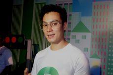 Baim Wong: