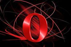 Akuisisi YoYo Games, Opera Luncurkan Divisi Gaming