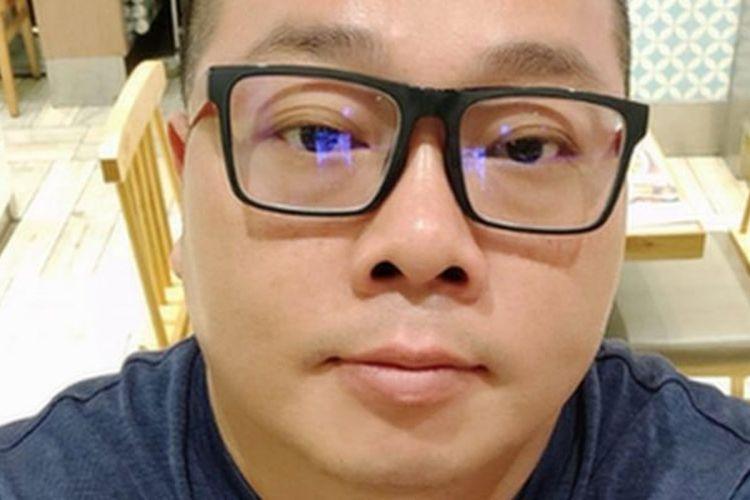 Jun Wei Yeo, seorang warga Singapura yang menjalani program pendidikan doktoral, sangat senang ketika diundang ke Beijing untuk memberi presentasi di depan sejumlah akademisi China pada 2015.