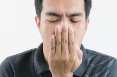 Simak, Tips Hilangkan Bau Mulut Setelah Makan Kambing