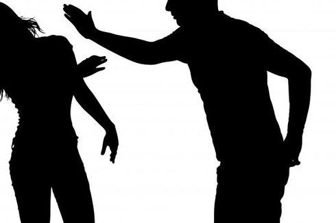 Paman Aniaya Keponakan gara-gara Atap Seng Hilang