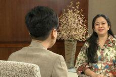 Pukul 19.00 WIB di Kompas TV, Puan Menjawab Keraguan Masyarakat