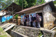 Pemerintah Tambah Alokasi Bedah Rumah di Sumatera Barat 1.228 Unit