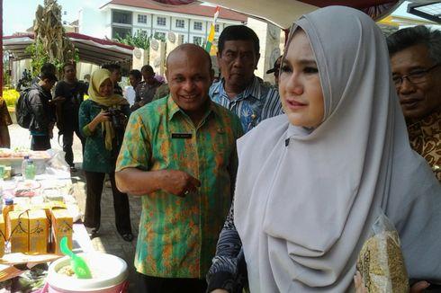 Bupati Kendal: Saya Minta Semua Tempat Pelacuran Tutup Selama Ramadhan