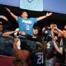 Warisan Maradona Jadi Rebutan, Dua Anaknya Ribut dengan Mantan Pengacara