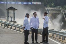 Jokowi ke Ridwan Kamil: Percuma Pertumbuhan Ekonomi Tinggi, tetapi di Provinsi Bapak TBC Tinggi