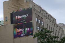 Iklan Pixel 3a Sindir Harga dan Kamera