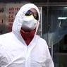 Sinopsis Epicenter: 24 Hours in Wuhan, Kisah Awal Penyebaran Pandemi