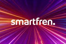 Smartfren Uji Coba Jaringan 5G di Frekuensi 28 GHz, Berapa Kecepatannya?
