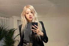 Dukung Lee Jung, Rose Blackpink Tuai Kritik